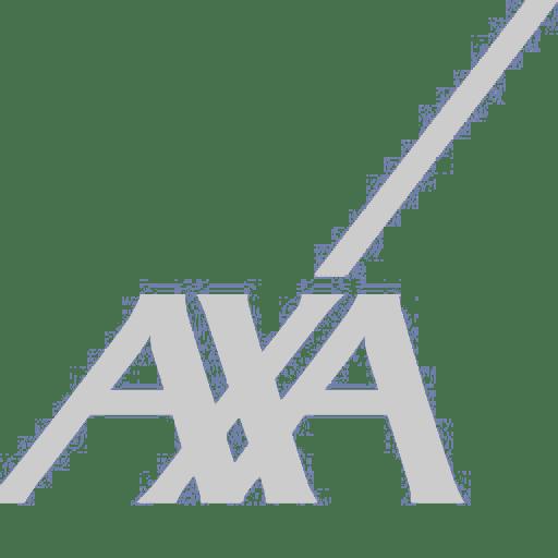 AXA Guildhall VAULT Discount