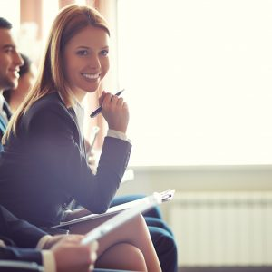 Interview, recruitment jobs in dubai