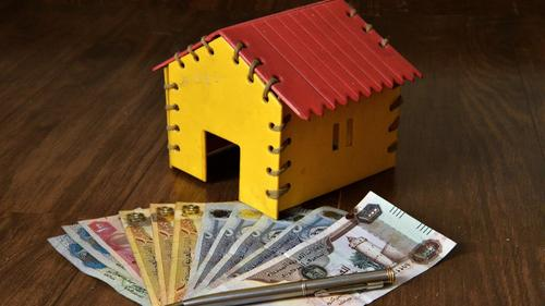 Guildhall Curated News – 'Can a UAE company cut our housing allowances when we get married?'
