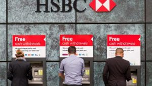 Guildhall Curated News – HSBC rolls out the UAE's first green mortgages