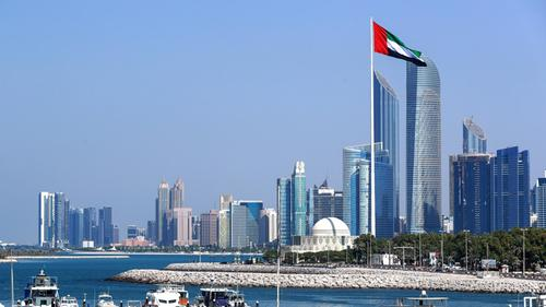Guildhall Curated News – UAE to include 10 new sectors under its Commercial Companies Law