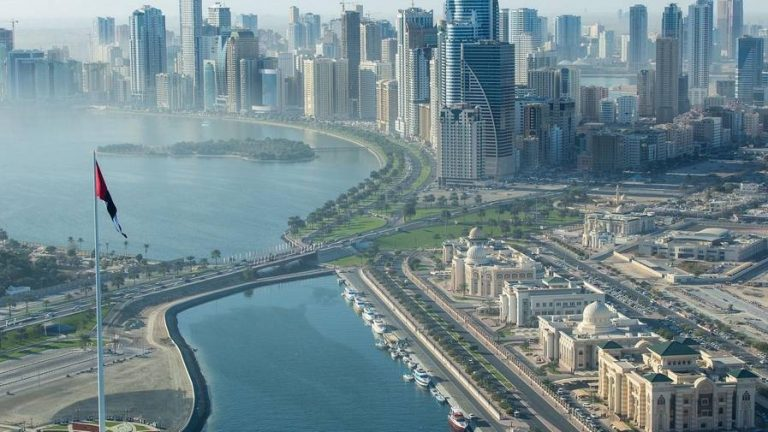 Guildhall Curated News – Dh9,000 a year: Most affordable area to rent in UAE