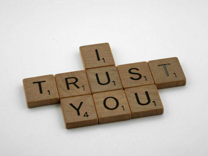 Guildhall Curated News – Why empathy and trust underpin all successful business relationships
