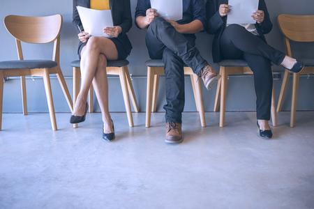 Guildhall Curated News – 5 Tips To Consider When Recruiting Top Talent For Your Business