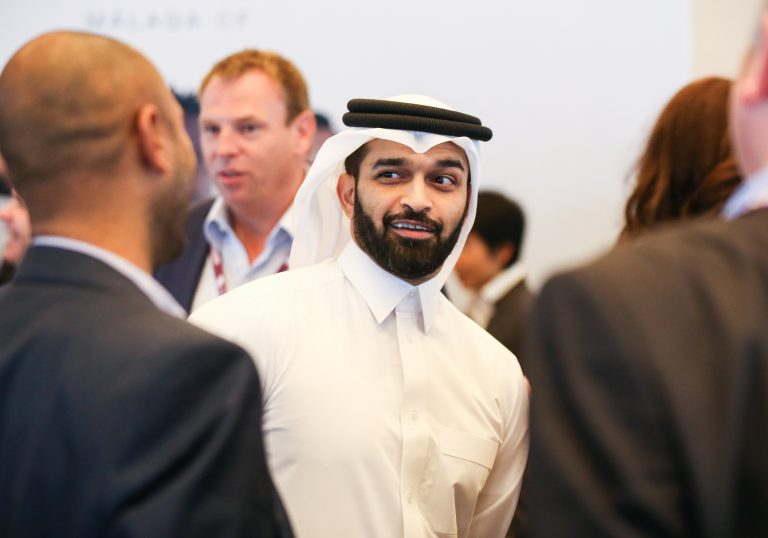 Guildhall Curated News – 'Qatar is a hospitable and open nation' – Hassan Al Thawadi assures fans on alcohol & more at 2022 World Cup