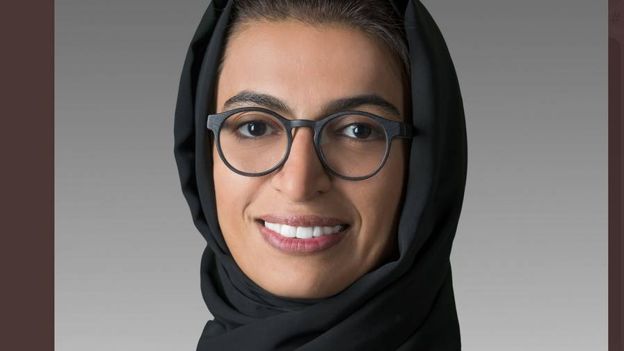 Guildhall Curated News – Expo 2020: Minister Noura Al Kaabi is head of UAE Pavilion